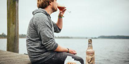 Für jeden Anlass: Insel-Brauerei